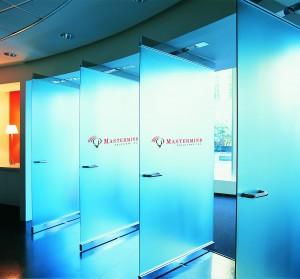 Mastermind Doors