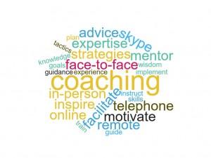 coachingwordcloud
