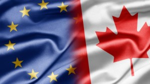 Canada EU CETA business expansion